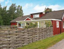 Slöinge - Maison de vacances Slöinge