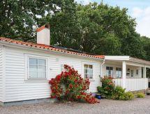 Tvååker - Maison de vacances Tvååker