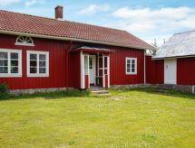 Väröbacka - Maison de vacances Väröbacka