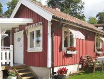 Kungälv - Ferienhaus Kungälv