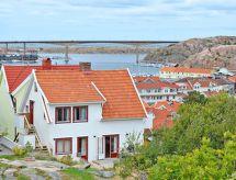 Kungshamn - Appartement Kungshamn