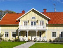 Kungshamn - Casa de vacaciones Väjern