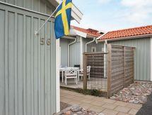 Hovenäset - Maison de vacances Kungshamn