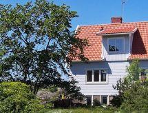 Hovenäset - Vakantiehuis Hovenäset