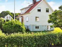 Rönnäng - Ferienhaus Tjörn/Rönnäng