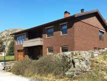 Rönnäng - Vakantiehuis Tjörn/Rönnäng