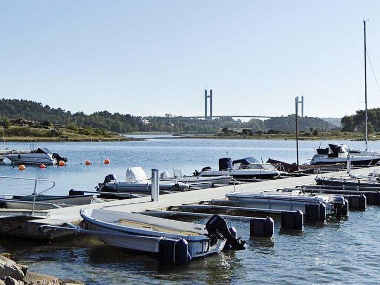 Sex Klip Myggens Escort In Goteborg Stora Breda Hfter Rumpa
