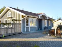 Klövedal - Holiday House Tjörn/Klövedal
