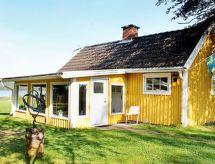 Lerdala - Maison de vacances Melldala
