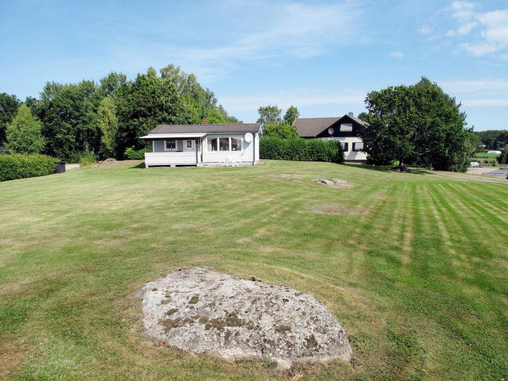 Ferienhaus Matvikshamn (BLE050) (2648899), Trensum, Blekinge län, Südschweden, Schweden, Bild 9