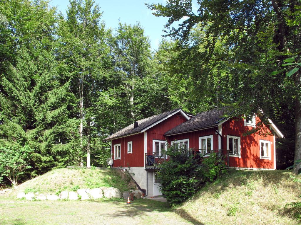 Ferienhaus Matvik Timmerviken (BLE081) (2648901), Karlshamn, Blekinge län, Südschweden, Schweden, Bild 1