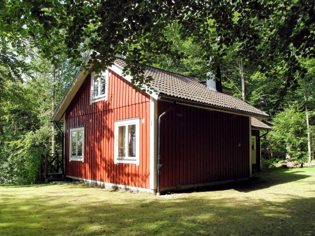 Ferienhaus Matvik Timmerviken (BLE081) (2648901), Karlshamn, Blekinge län, Südschweden, Schweden, Bild 14
