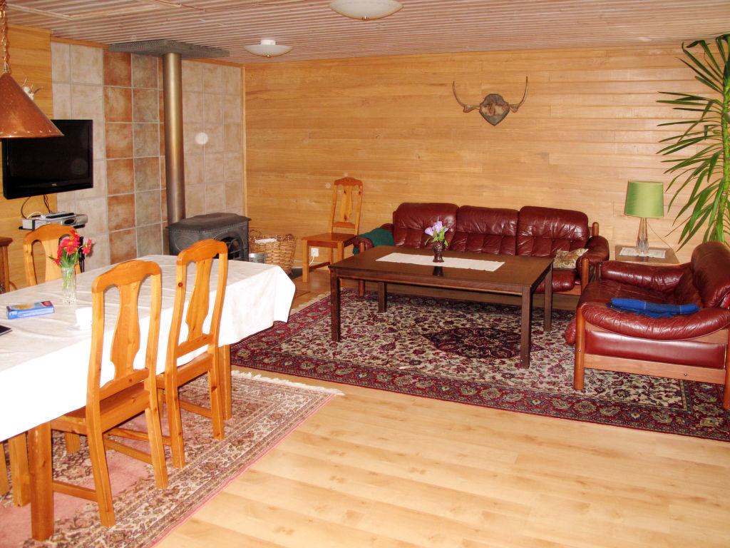 Ferienhaus Matvik Timmerviken (BLE081) (2648901), Karlshamn, Blekinge län, Südschweden, Schweden, Bild 3