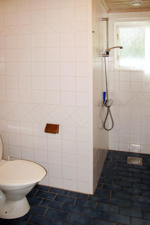 Ferienhaus Matvik Timmerviken (BLE081) (2648901), Karlshamn, Blekinge län, Südschweden, Schweden, Bild 5