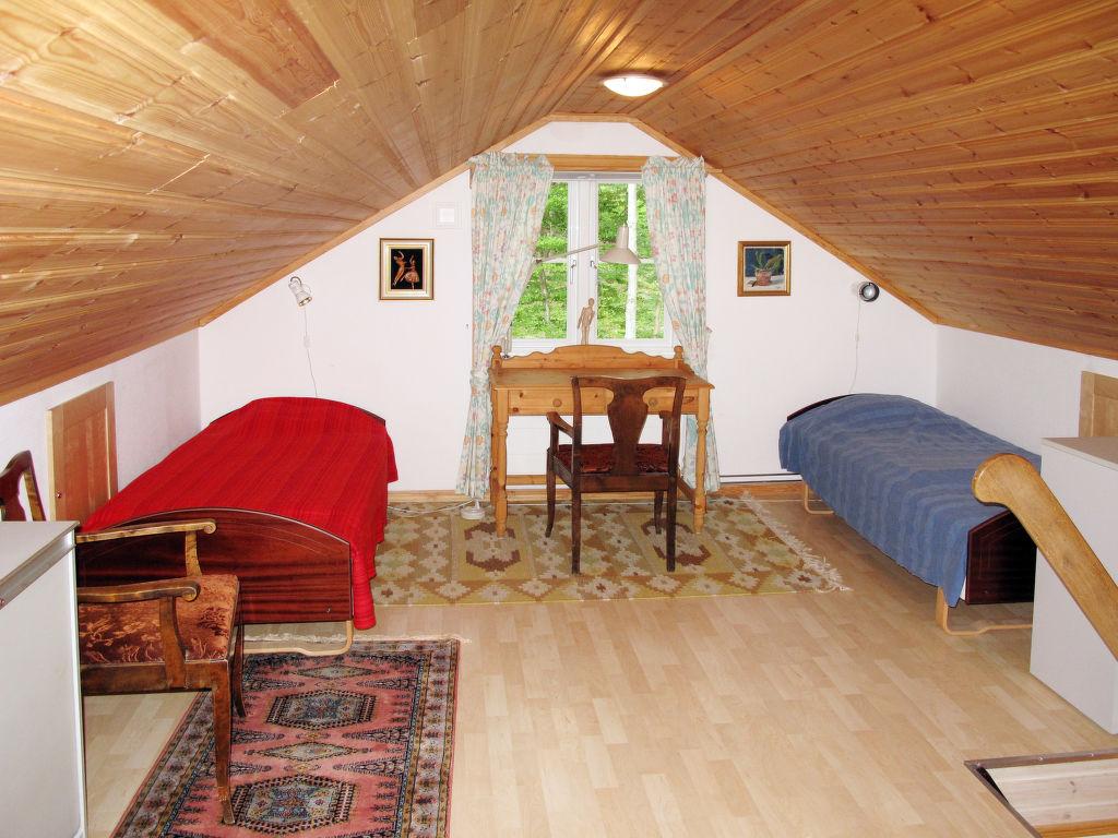 Ferienhaus Matvik Timmerviken (BLE081) (2648901), Karlshamn, Blekinge län, Südschweden, Schweden, Bild 6