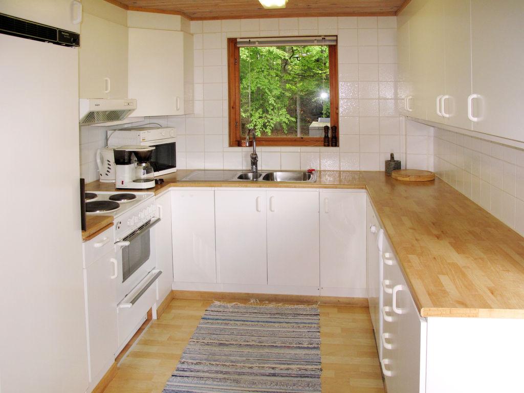 Ferienhaus Matvik Timmerviken (BLE081) (2648901), Karlshamn, Blekinge län, Südschweden, Schweden, Bild 7