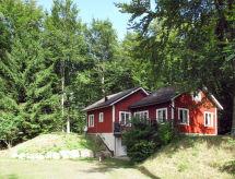 Matvik Timmerviken (BLE081)