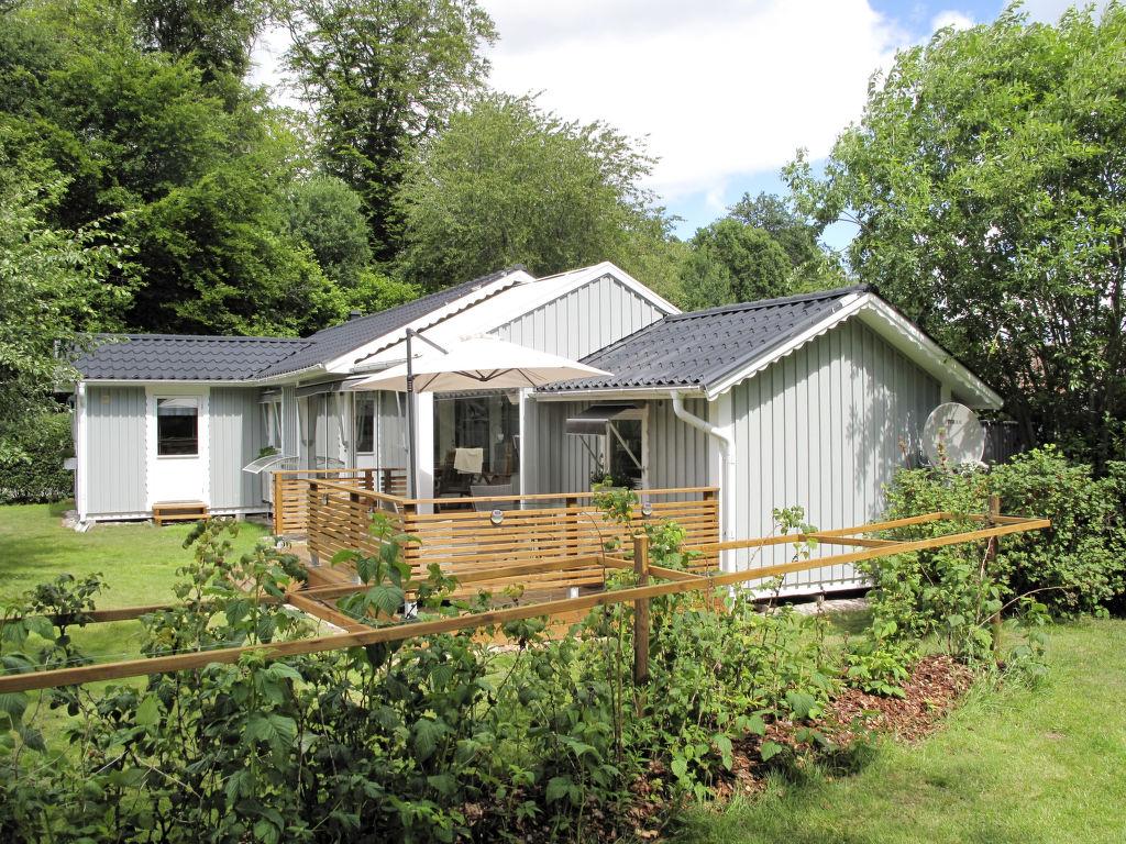 Ferienhaus Kollevik (BLE083) (2648902), Karlshamn, Blekinge län, Südschweden, Schweden, Bild 1
