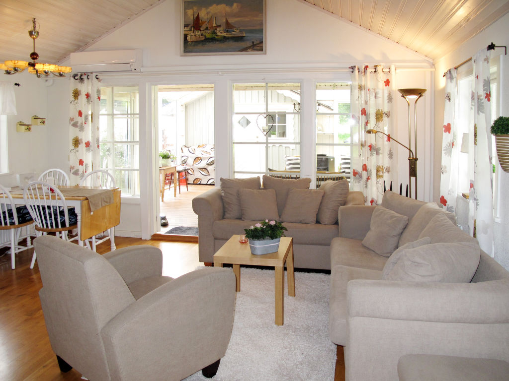 Ferienhaus Kollevik (BLE083) (2648902), Karlshamn, Blekinge län, Südschweden, Schweden, Bild 5