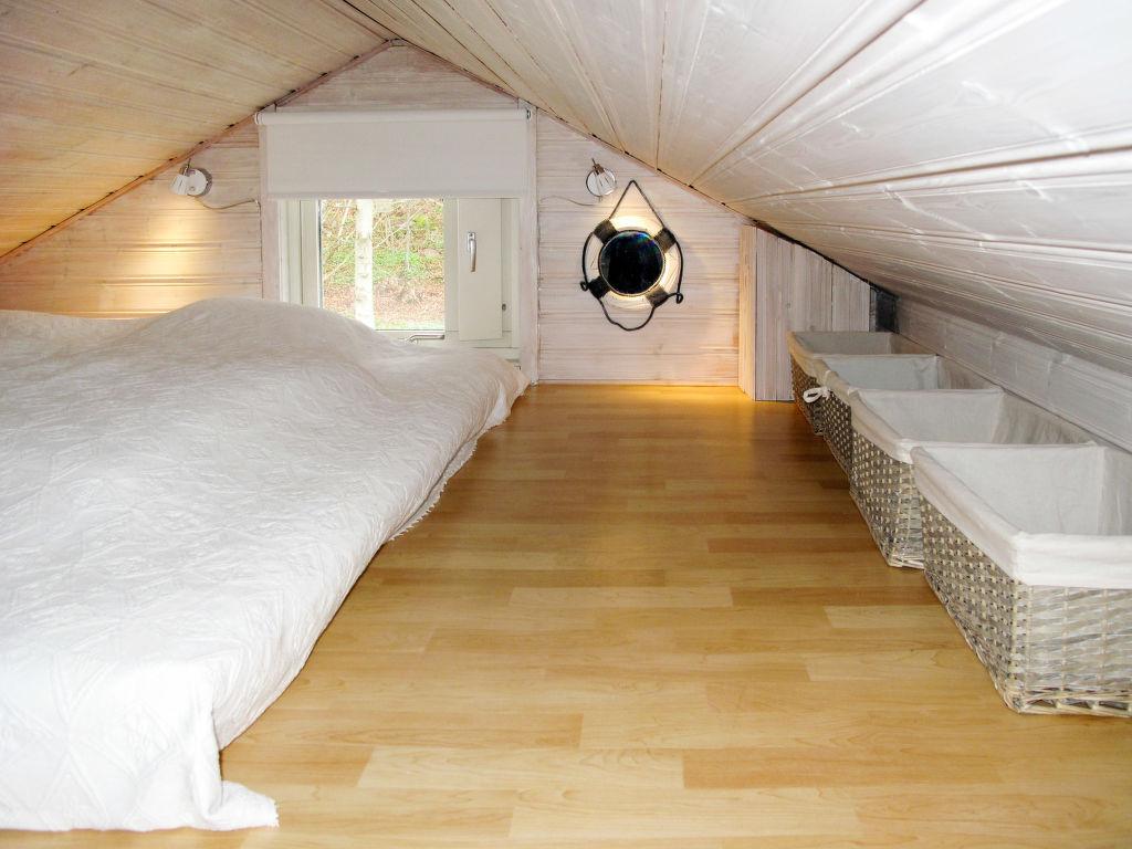 Ferienhaus Kollevik (BLE083) (2648902), Karlshamn, Blekinge län, Südschweden, Schweden, Bild 6