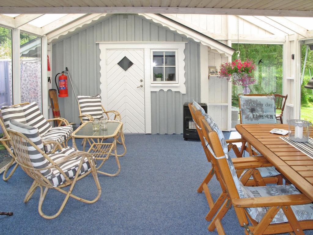 Ferienhaus Kollevik (BLE083) (2648902), Karlshamn, Blekinge län, Südschweden, Schweden, Bild 8