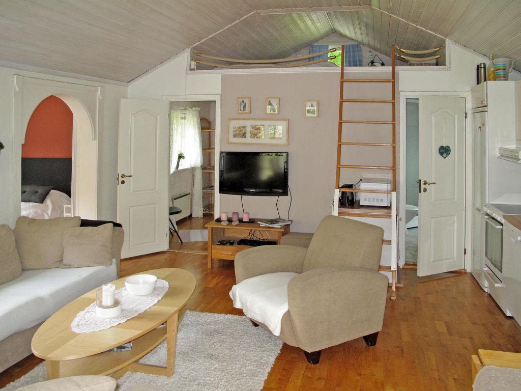 Ferienhaus Kollevik (BLE083) (2648902), Karlshamn, Blekinge län, Südschweden, Schweden, Bild 10