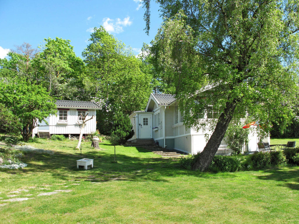 Ferienhaus Näsviken (BLE085) (2648903), Karlshamn, Blekinge län, Südschweden, Schweden, Bild 2