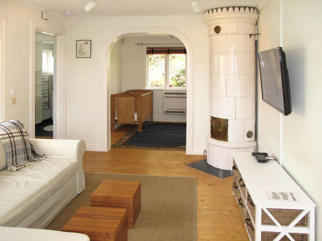 Ferienhaus Näsviken (BLE085) (2648903), Karlshamn, Blekinge län, Südschweden, Schweden, Bild 10