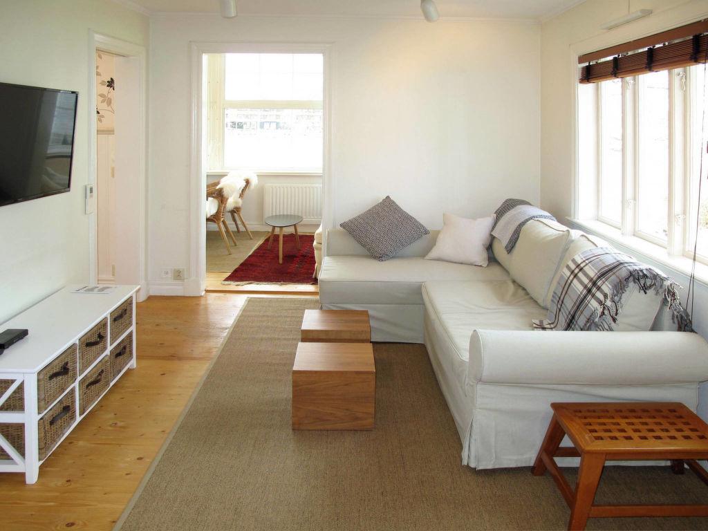 Ferienhaus Näsviken (BLE085) (2648903), Karlshamn, Blekinge län, Südschweden, Schweden, Bild 11