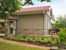Nösund - Vakantiehuis Orust/Nösund