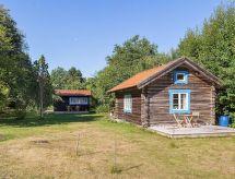 Blidö - Maison de vacances Blidö