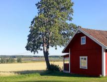 Fellingsbro - Vacation House Fellingsbro (VML231)