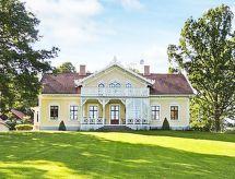 Örebro - Holiday House Örebro