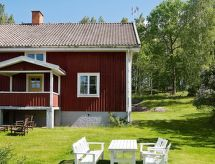 Örebro - Maison de vacances Örebro