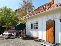 Havstenssund - Maison de vacances Havstenssund