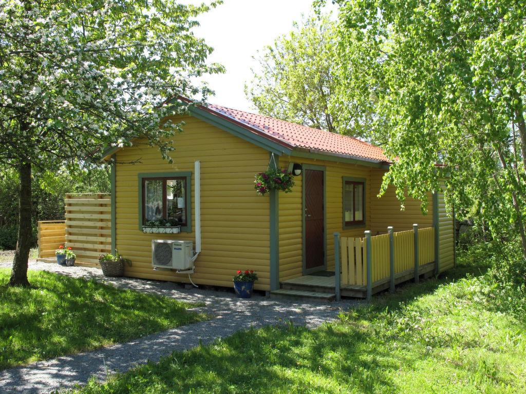 Ferienhaus Pukavik (BLE084) (2648905), Pukavik, Blekinge län, Südschweden, Schweden, Bild 10