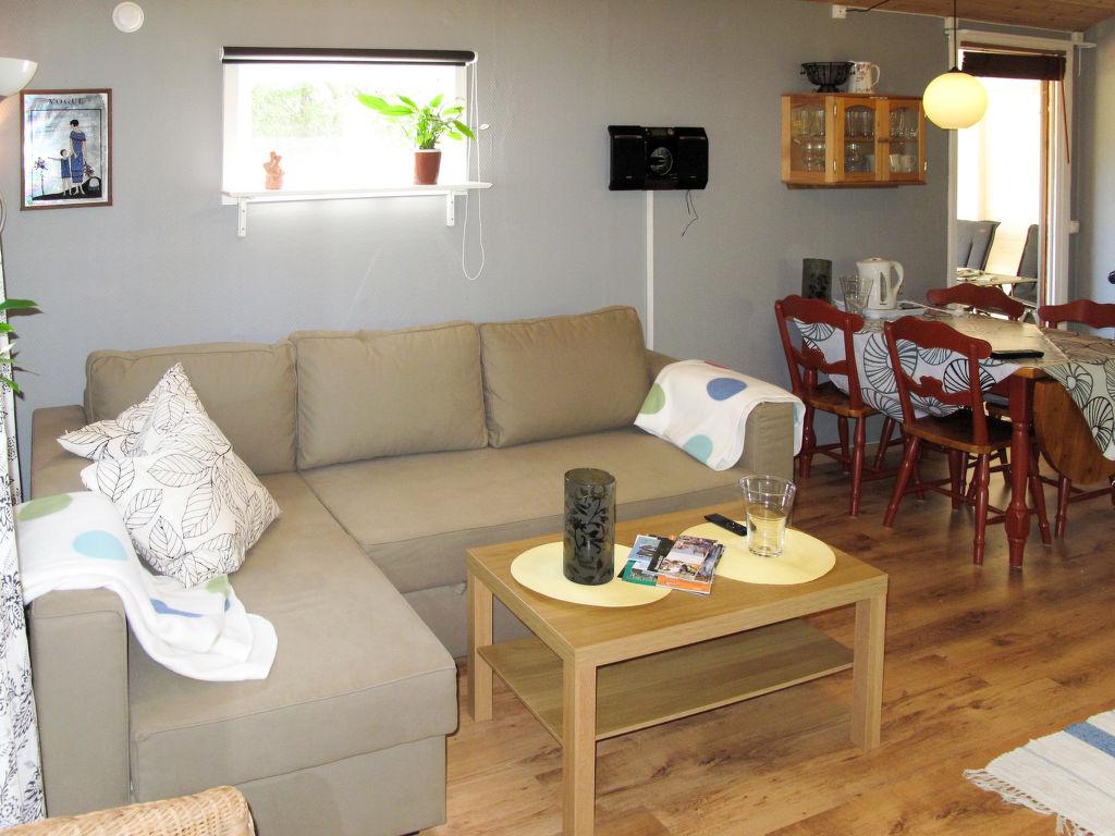 Ferienhaus Pukavik (BLE084) (2648905), Pukavik, Blekinge län, Südschweden, Schweden, Bild 4