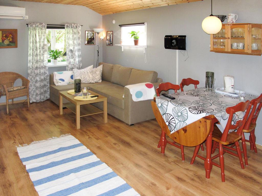 Ferienhaus Pukavik (BLE084) (2648905), Pukavik, Blekinge län, Südschweden, Schweden, Bild 1