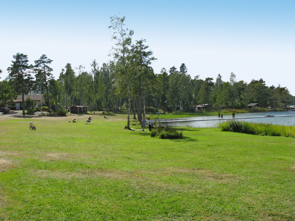 Ferienhaus Sanden (OST132) (2690530), Sankt Anna, Östergötlands län, Südschweden, Schweden, Bild 12