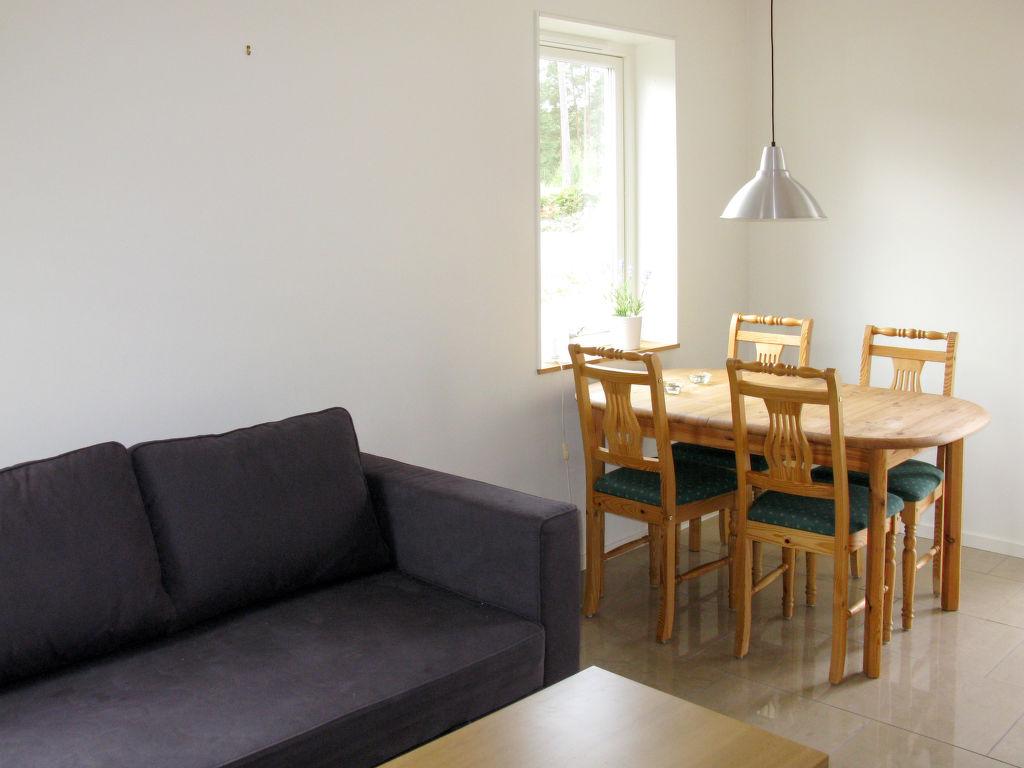 Ferienhaus Sanden (OST132) (2690530), Sankt Anna, Östergötlands län, Südschweden, Schweden, Bild 1