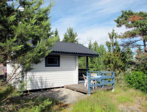 Boda - Vacation House Boda Åsen Jaktstugan (VMD151)