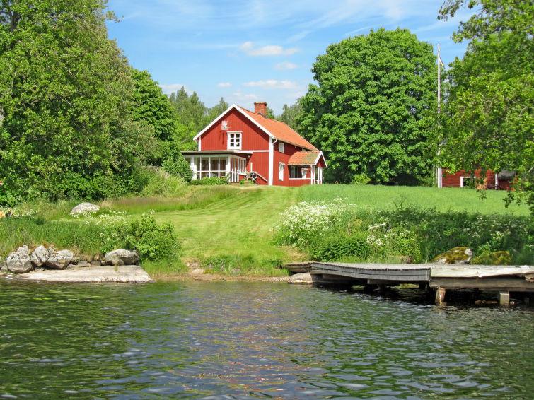 Stora Gryten (NAK 035)