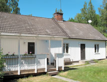 Marmorbyn - Vakantiehuis Marmorbyn (SDM110)