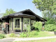 Rindö (STH330)