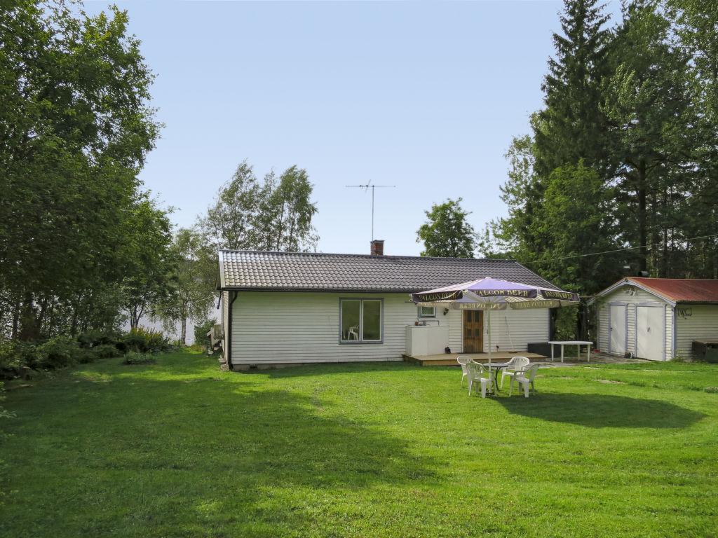 Ferienhaus Uskeboda (2690588), Järnboås, Örebro län, Mittelschweden, Schweden, Bild 14