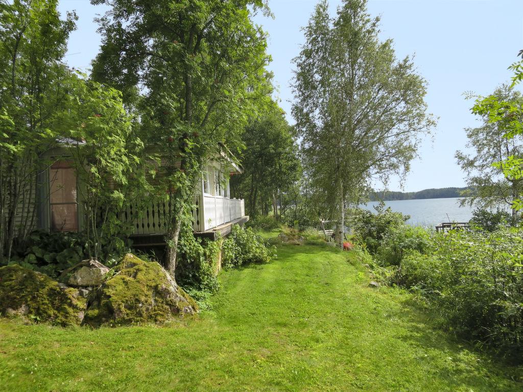 Ferienhaus Uskeboda (2690588), Järnboås, Örebro län, Mittelschweden, Schweden, Bild 16