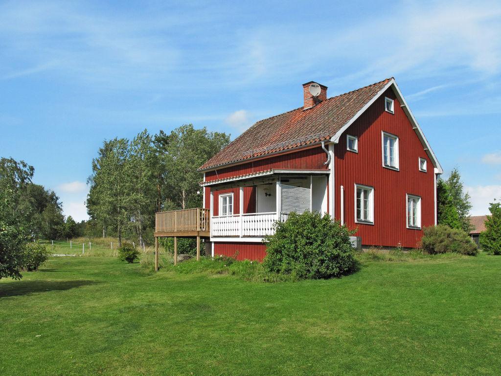 Ferienhaus Bännbäck (VML400) (2648605), Möklinta, Västmanlands län, Mittelschweden, Schweden, Bild 17
