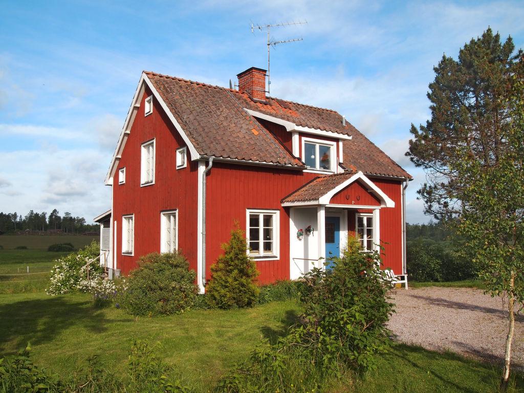 Ferienhaus Bännbäck (VML400) (2648605), Möklinta, Västmanlands län, Mittelschweden, Schweden, Bild 20