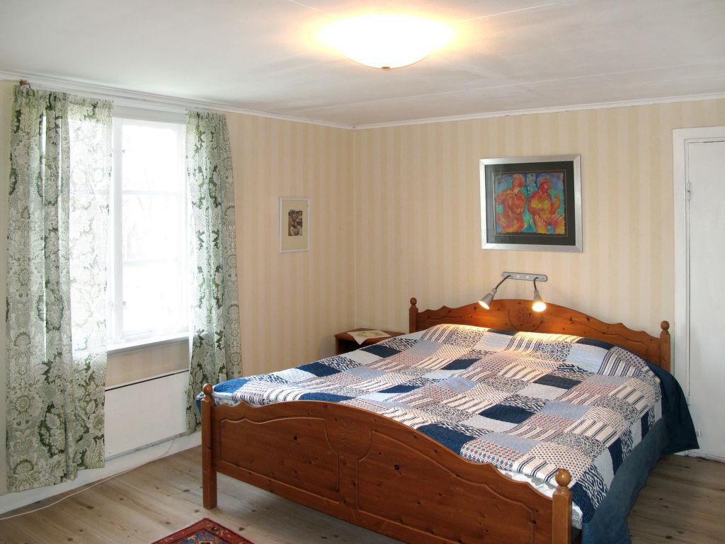 Ferienhaus Bännbäck (VML400) (2648605), Möklinta, Västmanlands län, Mittelschweden, Schweden, Bild 6