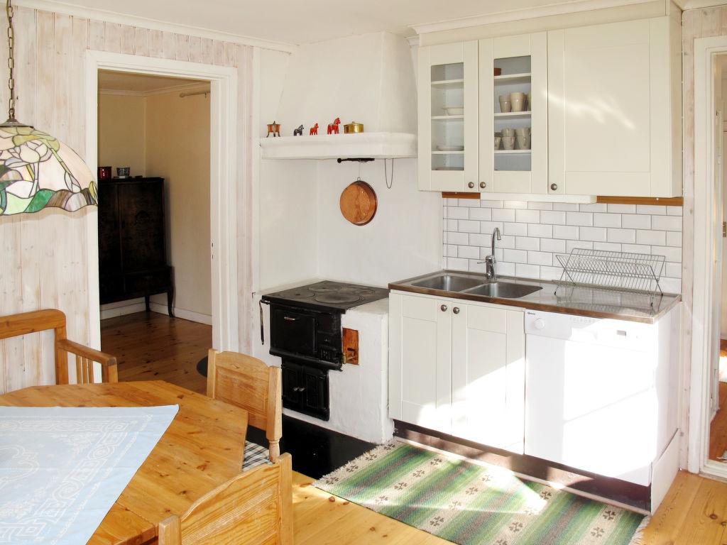 Ferienhaus Bännbäck (VML400) (2648605), Möklinta, Västmanlands län, Mittelschweden, Schweden, Bild 11